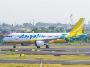 Cebu Pacific Air Cropped
