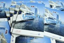 Dubai Maritime image 2