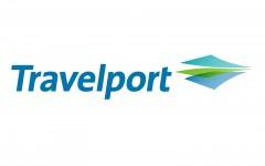 travelport_logo NEW