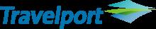 travelport_logo_RGB_hr_2018