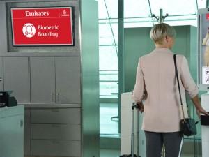Emirates biometric image-4X3