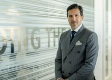 filippo-sona-managing-director-global-hospitality-drees-sommer