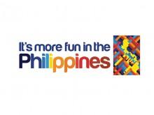 philippines-4x3