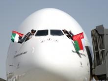Emirates image-4x3-new