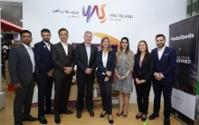 Experience Hub and Hotelbeds Announce Partnership Agreement at ATM2019