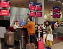 Peak Travel jpg Emirates