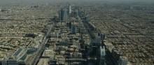 arabia-saudi-online-visa