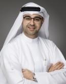 HE Khalid Jassim Al Midfa - سعادة خالد جاسم المدفع (1)