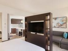 Hyatt-Place-Dubai- JPG