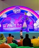 Sharjah Summer at Expo (1)