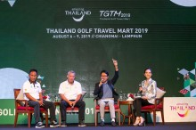 Thailand-Golf-Travel-Mart-2019-2