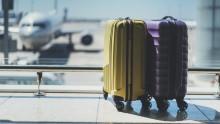 Travelport image