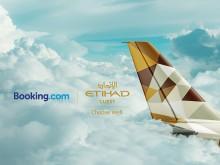 booking.com photo